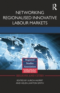Networking Innovative Labour Markets